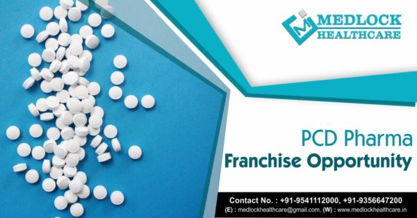 Pharma Franchise for Pulmonary Medicine