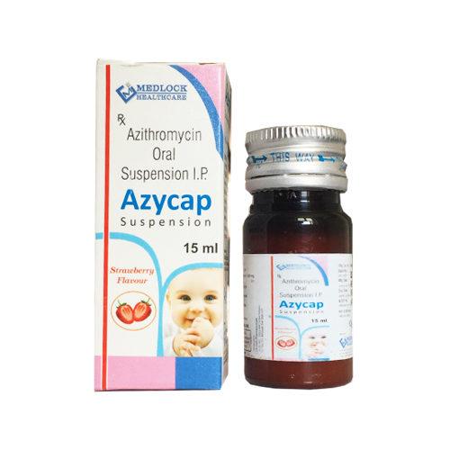 azithromycin-200-mg