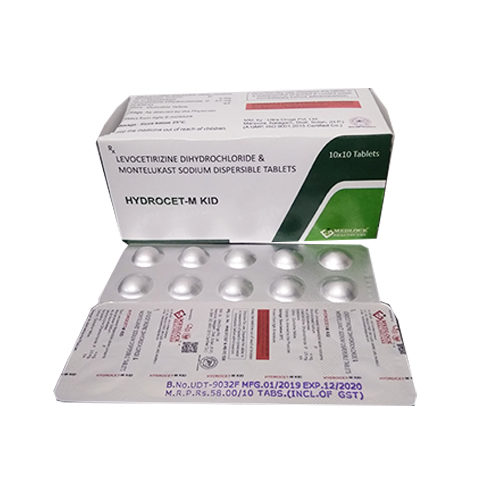 montelukast-4mg-levocetirizine-dihydrochloride-2-5mg