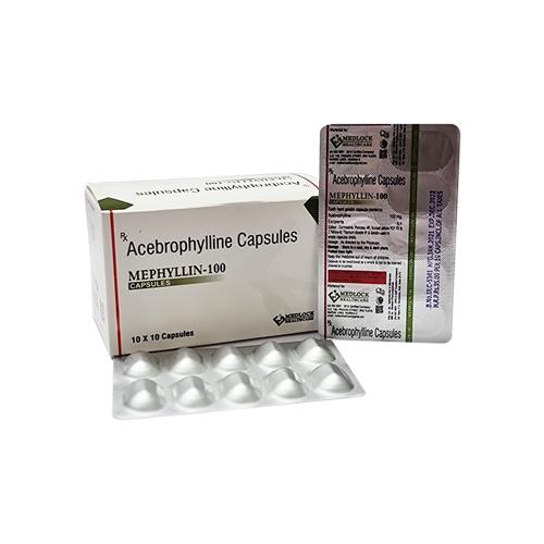 ACEBROPHYLLIN 100 MG