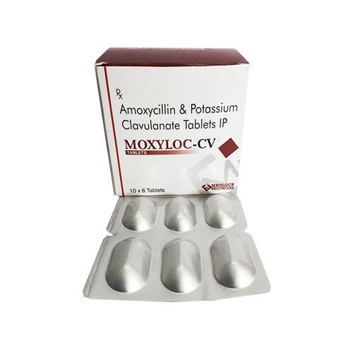 amoxycillin-500-mg-clavulanic-acid-125-mg