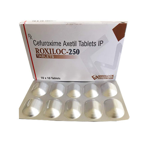 cefuroxime-axetil-250-mg