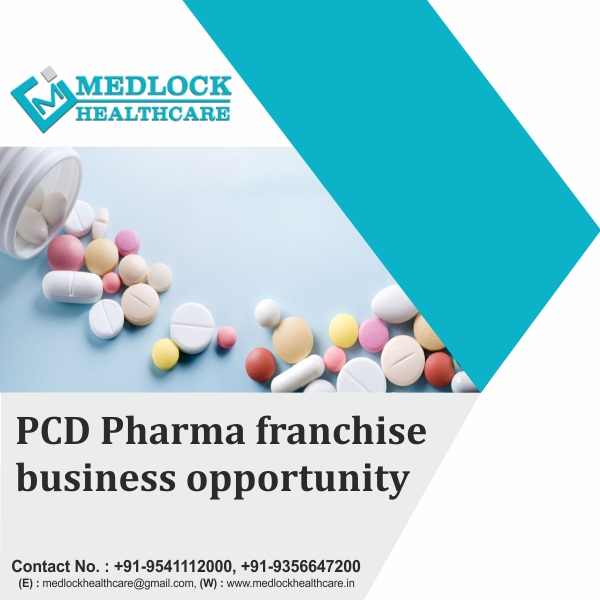 Pharma Franchise for Ayurvedic Range