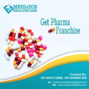 Best PCD Pharma Franchise in Dadra and Nagar Haveli