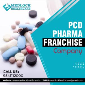 Best PCD Pharma Franchise in Visakhapatnam