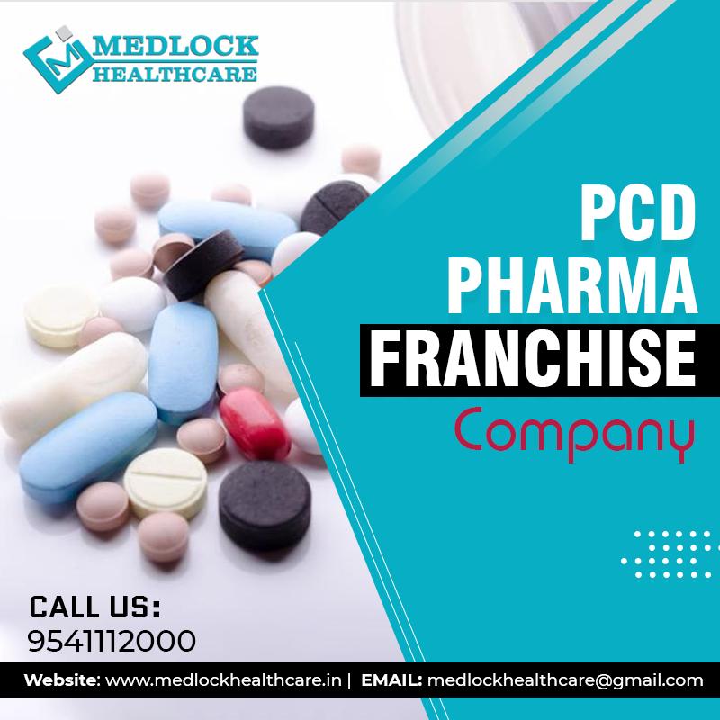 Best PCD Pharma Franchise in Madurai