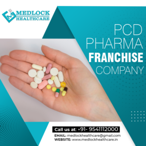 Best PCD Pharma Franchise in Aurangabad